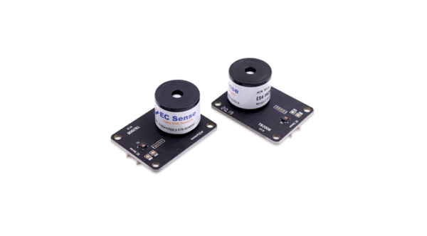 Product Picture for TB200B-ES4-HCN-50_1