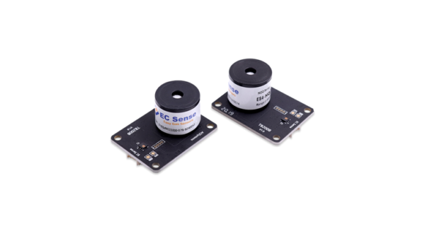 Product Picture for TB200B-ES4-NO2-1000_1