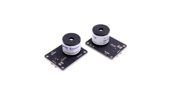 Product Picture for TB200B-ES4-O3-50_1