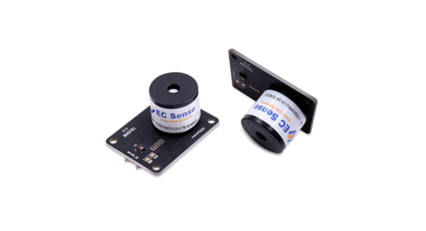 Product Picture for TB200B-ES4-SMELL-10