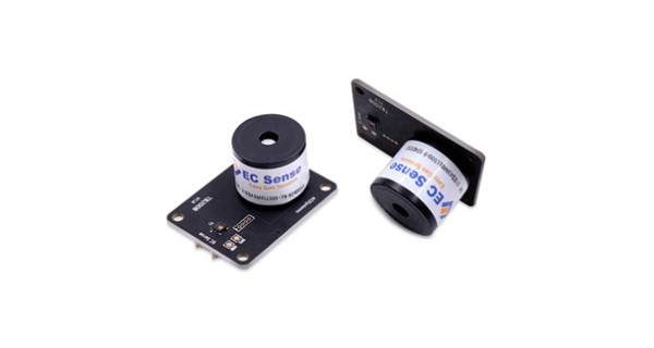 Product Picture for TB200B-ES4-SMELL-500