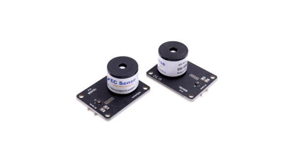 Product Picture for TB200B-ES4-SO2-1000_1