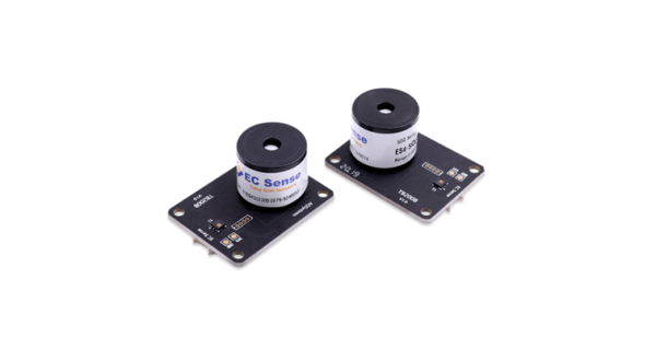 Product Picture for TB200B-ES4-SO2-100_1