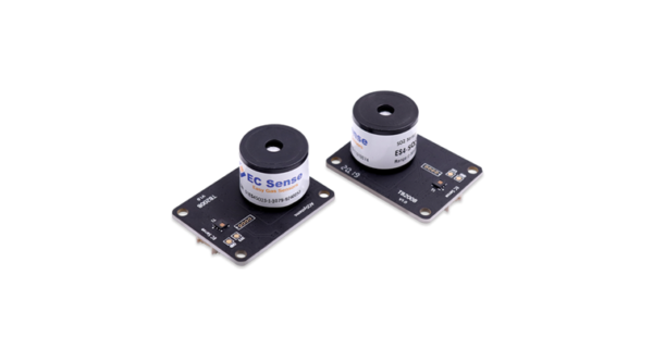 Product Picture for TB200B-ES4-SO2-5_1
