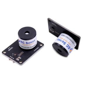 Product Picture for TB200B-ES4-TVOC-1000