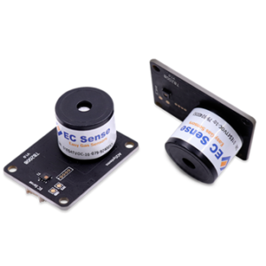 Product Picture for TB200B-ES4-TVOC-10