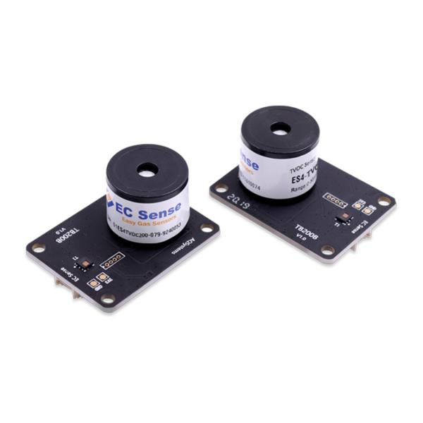 Product Picture for TB200B-ES4-TVOC-200
