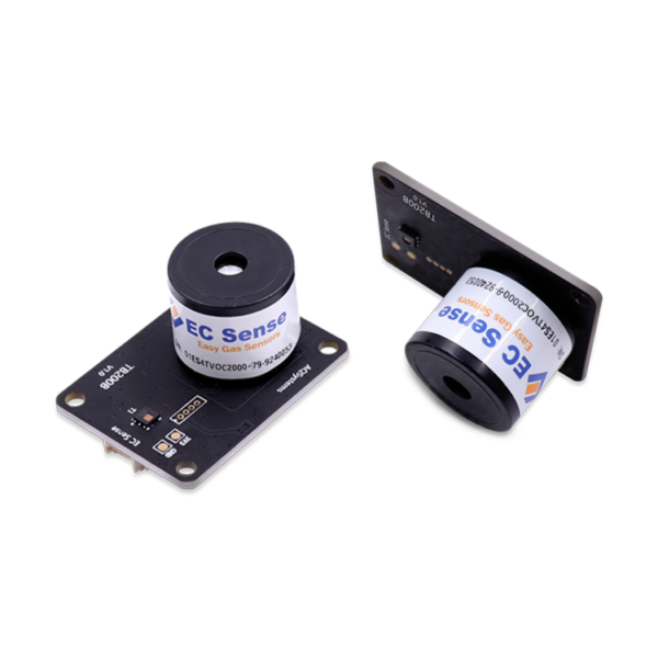 Product Picture for TB200B-ES4-TVOC-2000