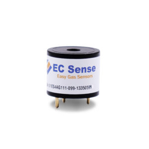 Product Picture for ES4-AG-10000-1