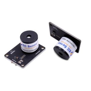 Product Picture for TB200B-ES4-TVOC-10000-2