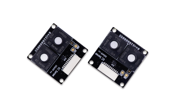 Product Picture for DGM10 Double Gas Module_Photo4_V1.0_20210222