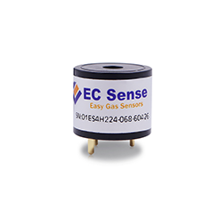 Product Picture of ES4-H2-2% for Best Sellers